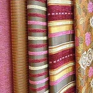 Магазины ткани Львовского