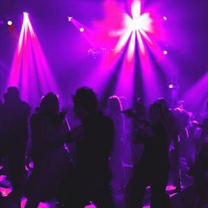 Ночные клубы Львовского