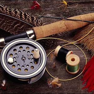 Охотничьи и рыболовные магазины Львовского