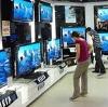 Магазины электроники в Львовском
