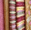 Магазины ткани в Львовском