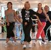 Школы танцев в Львовском