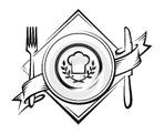 Ночной клуб Мёд - иконка «ресторан» в Львовском